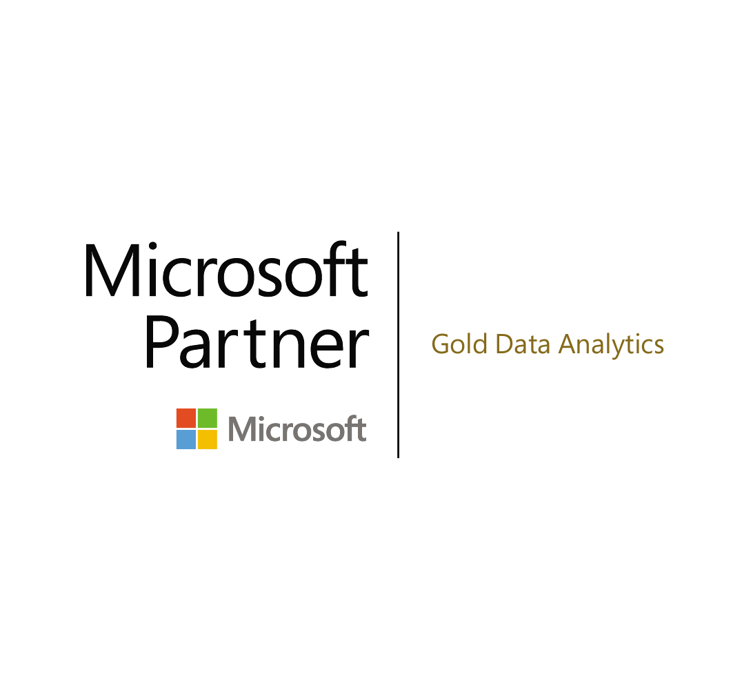 Microsoft-Gold-Data-Analytics2-